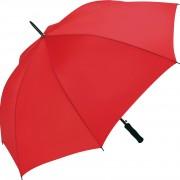 Parapluie-Roscoff-rouge