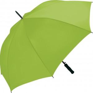 Parapluie Roscoff vert