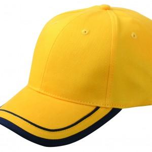 bogota jaune marine