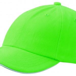 brasilia vert blanc