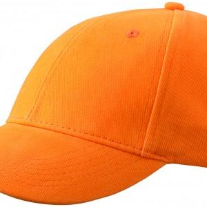 bridgetown orange