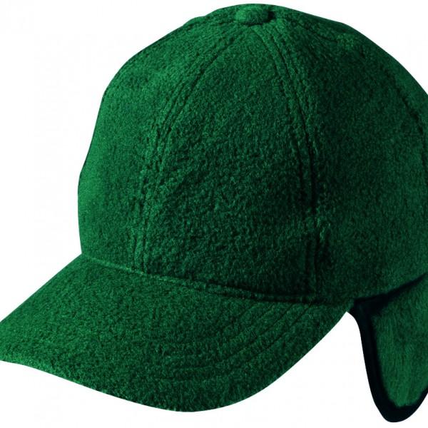 georgetown vert