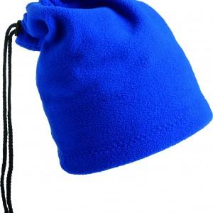 halifax bleu