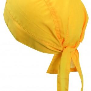 managua jaune