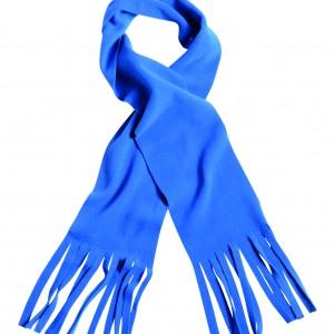 paramaribo bleu