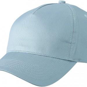 santiago gris