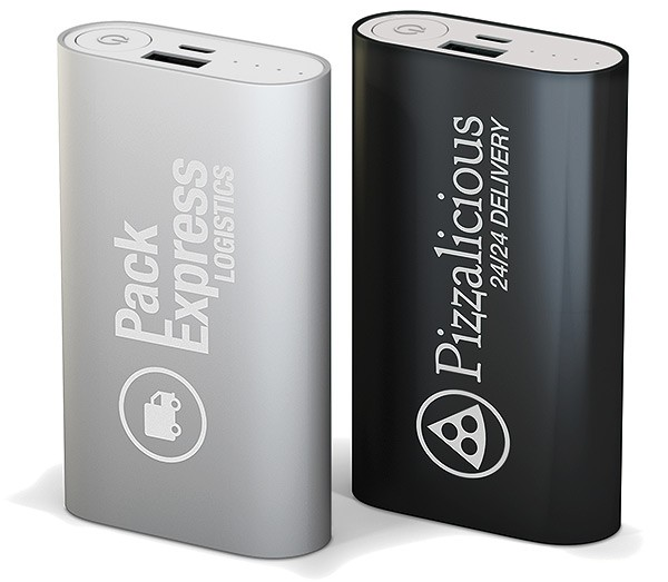 Batterie Phoenix
