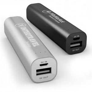 Batterie San Diego
