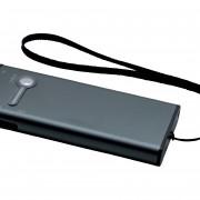 Batterie-de-secours-solaire-2