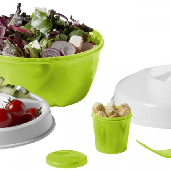 Kit pour salade