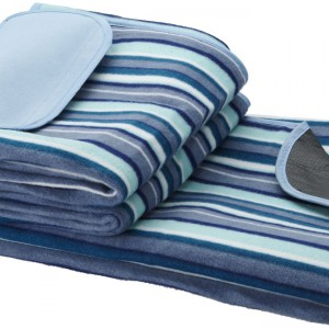 couverture nappe
