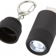mini-lampe-chargeur-noire
