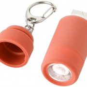 mini-lampe-chargeur-rouge
