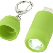 mini-lampe-chargeur-verte