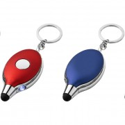 mini-lampe-stylet-coloris
