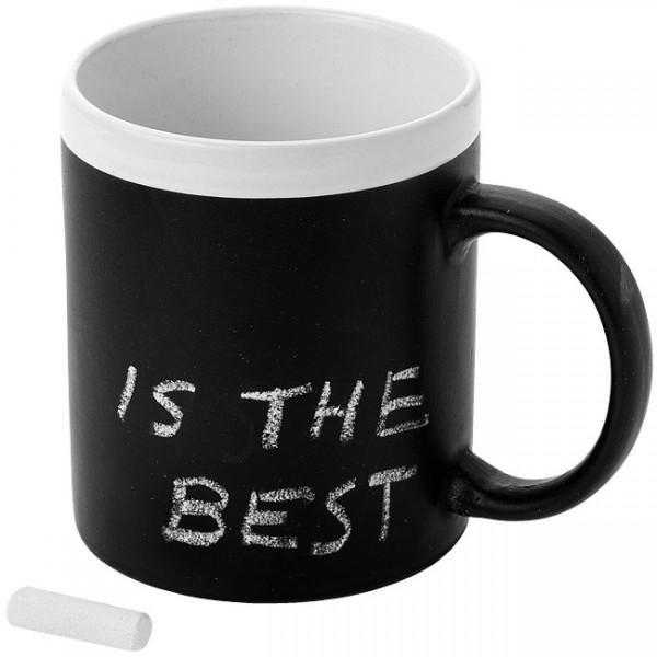 mug auto personnalisable