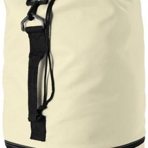 sac marin endurance beige