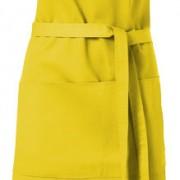 tablier-cuisine-jaune