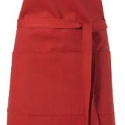 tablier-cuisine-rouge